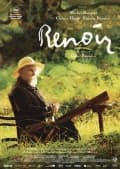 Renoir