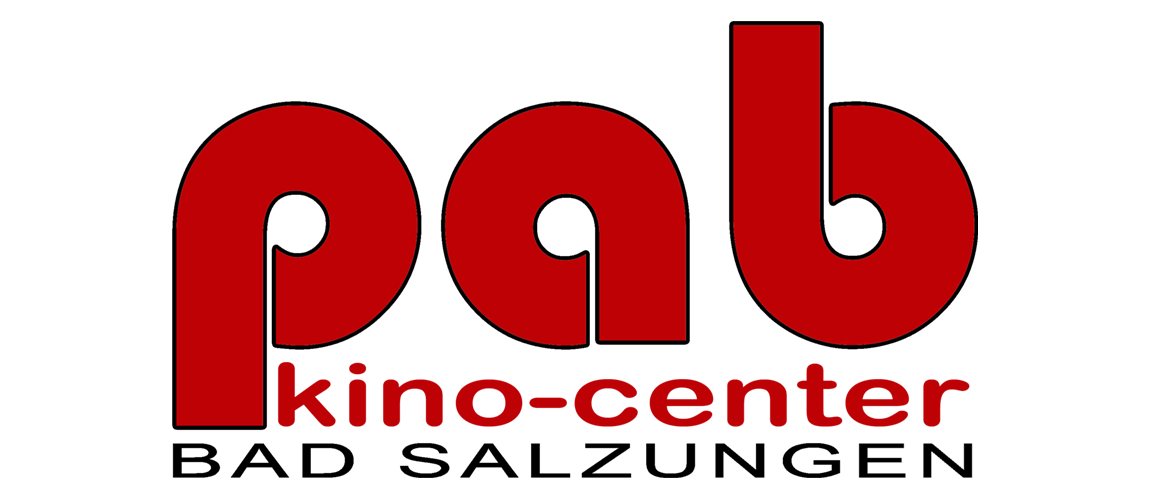 PAB Kinocenter Bad Salzungen
